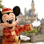 disneyland in hongkong tour package